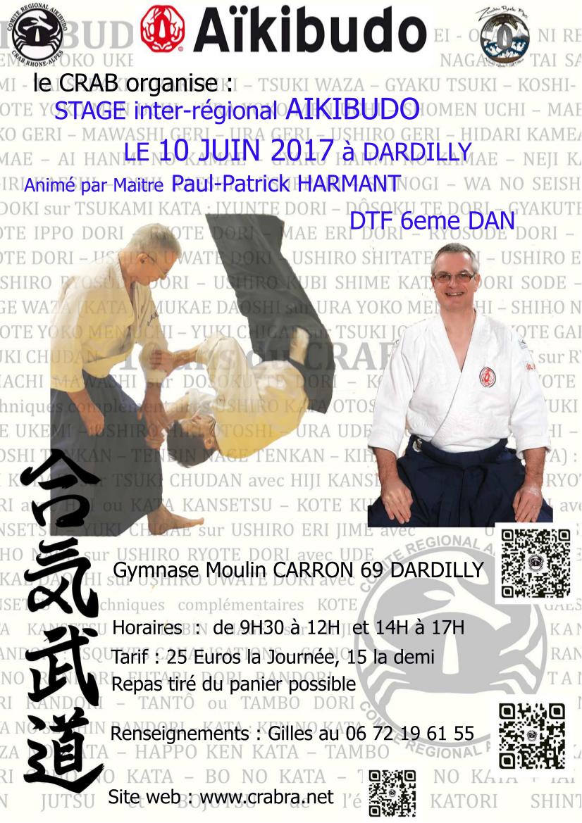 Aikibudo dardilly 2017 06 10