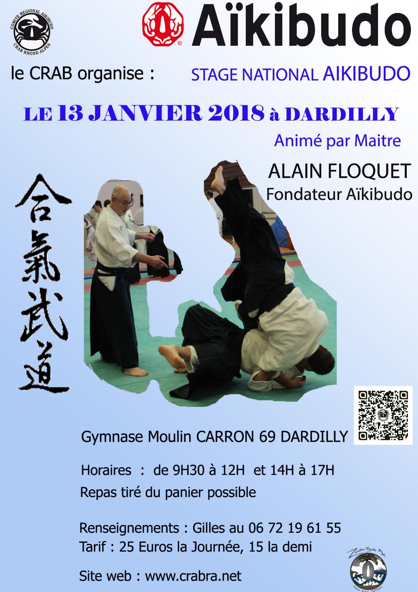 Aikibudo dardilly 2018 01 13