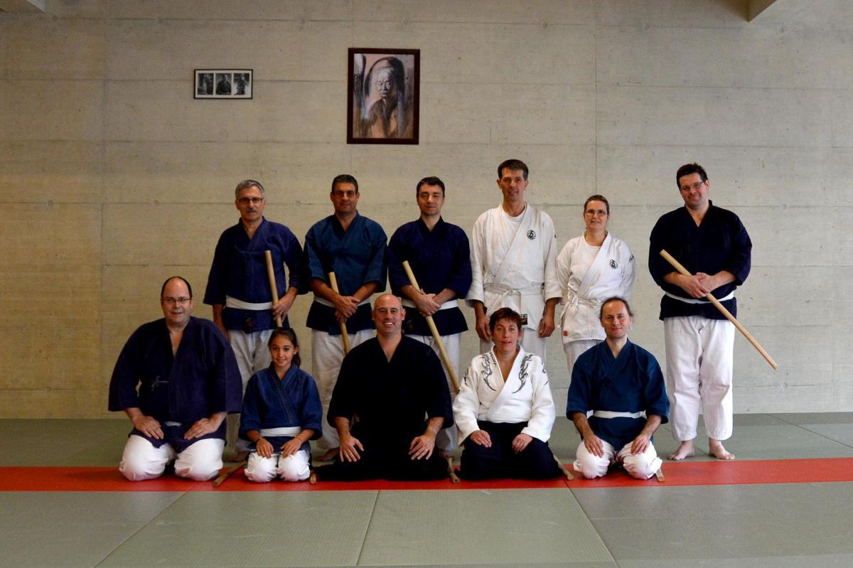 Groupe 7 12 14 b1