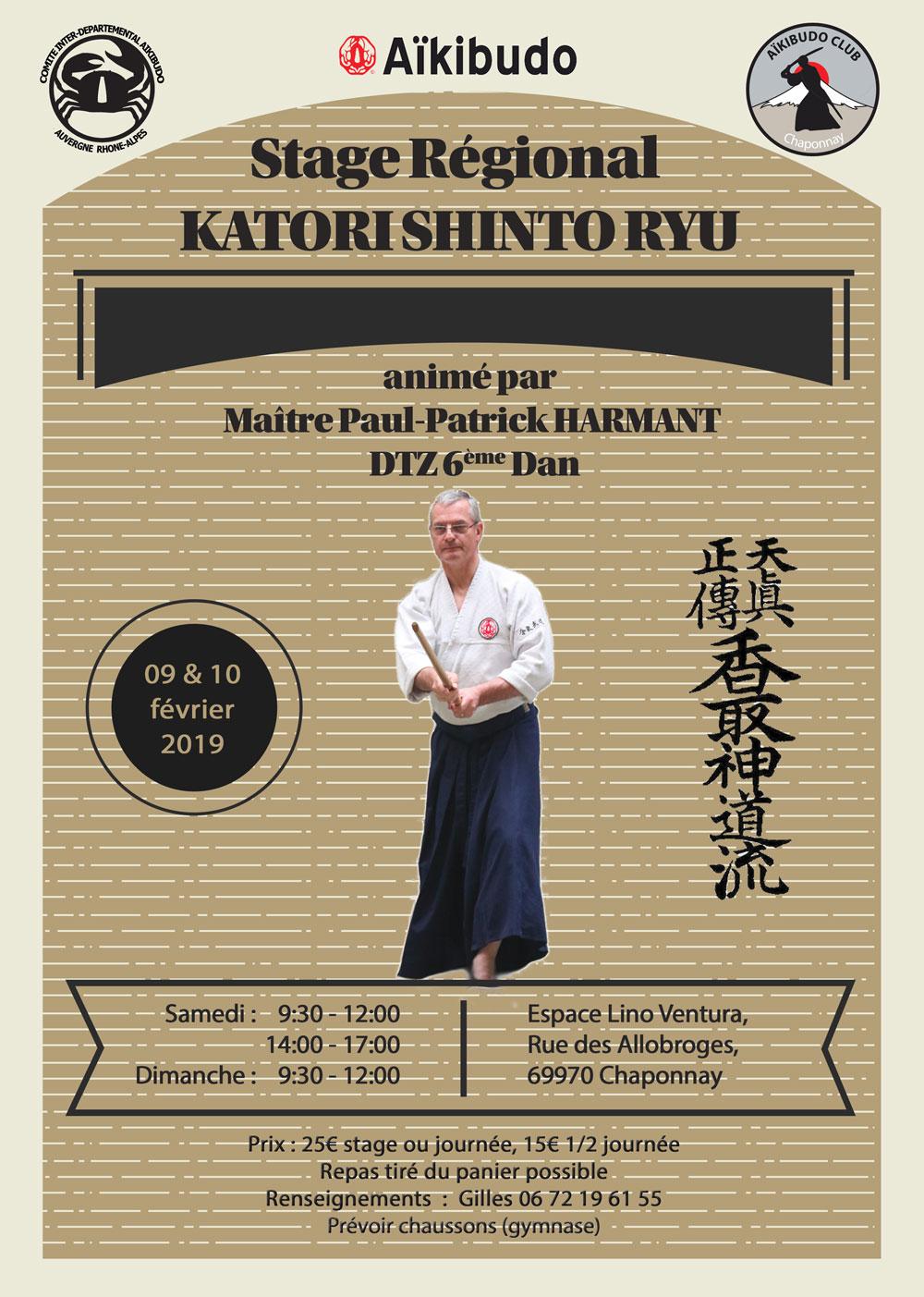 Katori chaponnay 2019 02 09