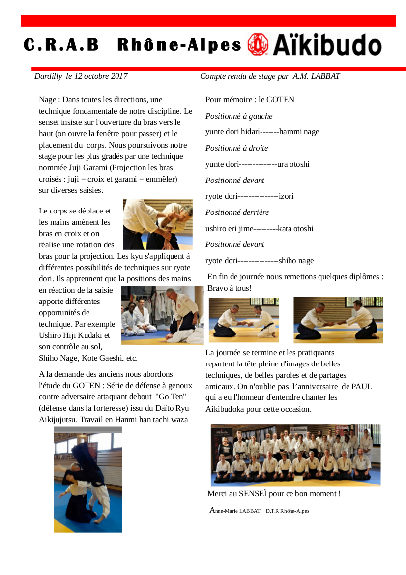 Stage du 07 10 2017 pph 2