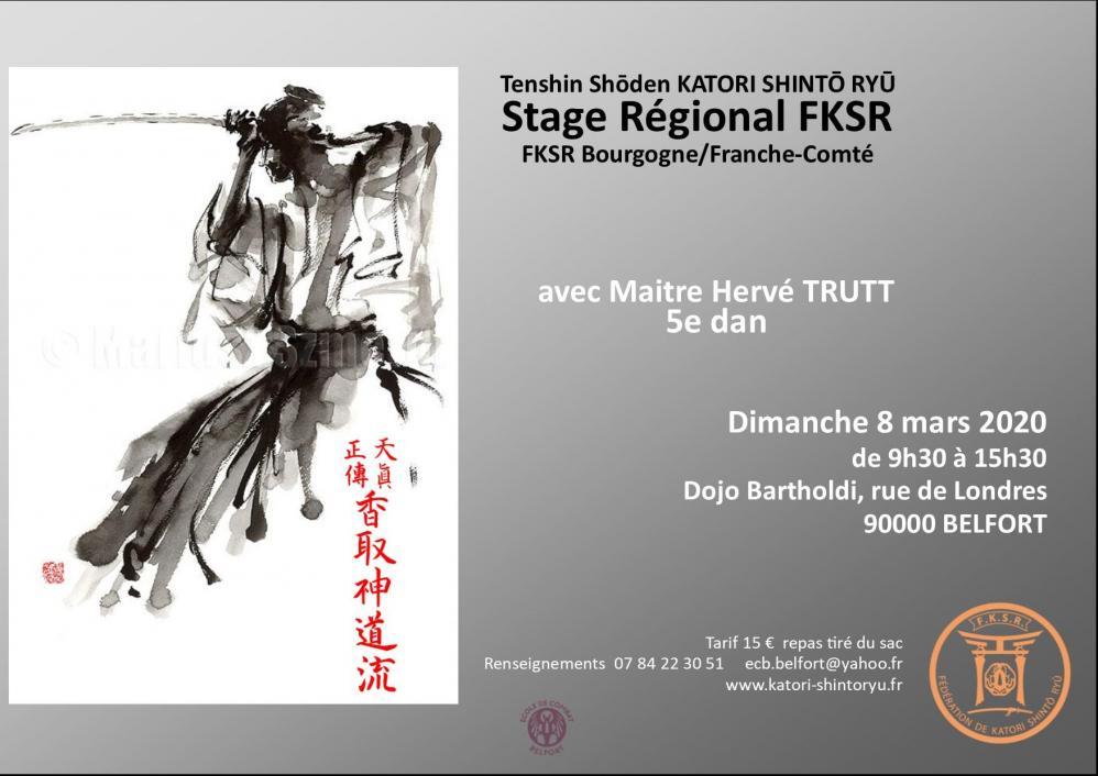Stage reg belfort 03 2020 bfc